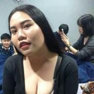 preaws9's profile photo