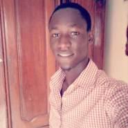 issandiaye17's profile photo