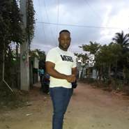 luismanuelpaulinozor's profile photo