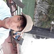 user_iatqv815's profile photo