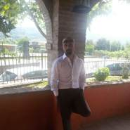 toroseduto152's profile photo