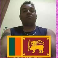 dammikad9's profile photo