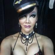 emmas482's profile photo