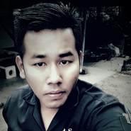 user_te8976's profile photo