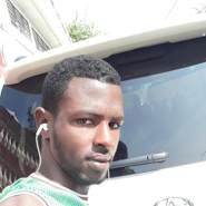 dramand1's profile photo