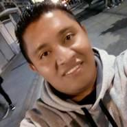jonathana617's profile photo