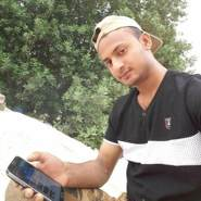 arfank23's profile photo