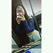 Fresita987's profile photo