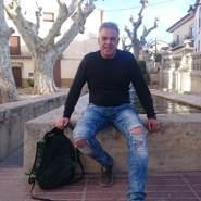 javip683's profile photo