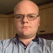 seanc018's profile photo