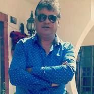 jds_dotaciones's profile photo