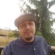 alex13206's profile photo