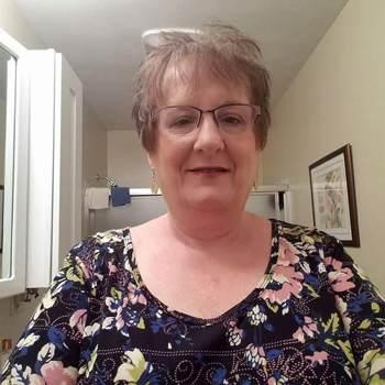 dianaw18_Kentucky_Single_Female