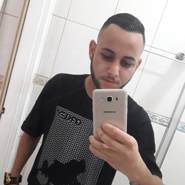 eduardoo119's profile photo