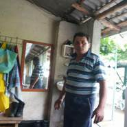 florind119's profile photo