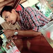 suradak2559's profile photo