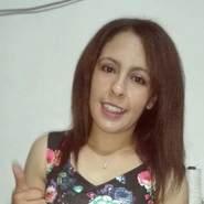 PaolaGarcia225's profile photo