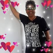 franw392's profile photo