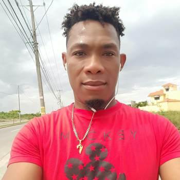 wilian08_Distrito Nacional (Santo Domingo)_Single_Male