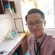 onsoii's profile photo
