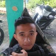 ryanbangta's profile photo