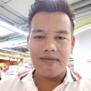 samata4's profile photo