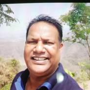 fazlul2007's profile photo