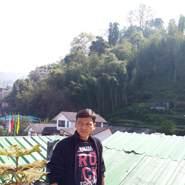amitk2863's profile photo
