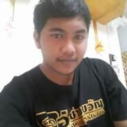 Jale7731's profile photo