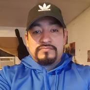 ferdia202's profile photo