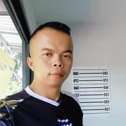user_al832's profile photo