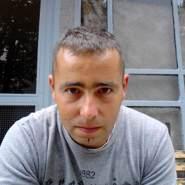 Creep5's profile photo