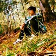 Alee_199524's profile photo