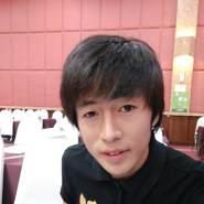 jackt5383's profile photo