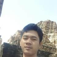 narinl9's profile photo