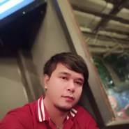user_srq16's profile photo