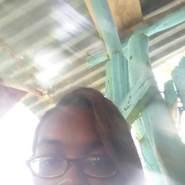 zimria's profile photo