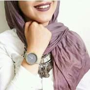 salwas29's profile photo