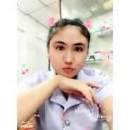 anongnangm's profile photo