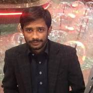 Mithu008's profile photo