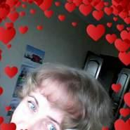 user_gz3457's profile photo