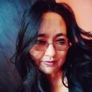 karinag124's profile photo
