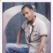 abdih140's profile photo