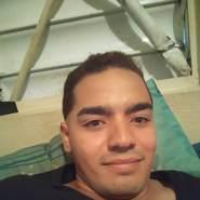 bernaldor3's profile photo