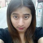 user_josm26795's profile photo