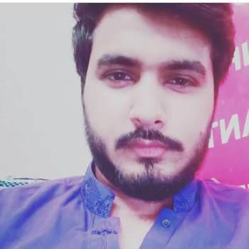 danialr2_Punjab_Single_Male