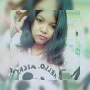 nattarineed1's profile photo