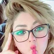 chikourak9's profile photo