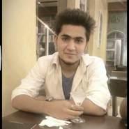 wa449181's profile photo