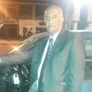 mohameds4339's profile photo